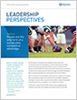 RSR-Partners-Leadership-Perspectives