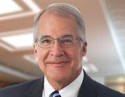 Gregory E. Lau